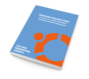 Guide To Inbound Marketing
